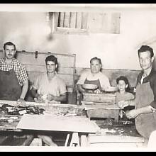 Gruppo Guerci
